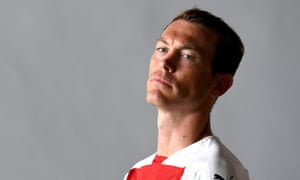 Stephan Lichtsteiner won seven league titles with Juventus before joining Arsenal.