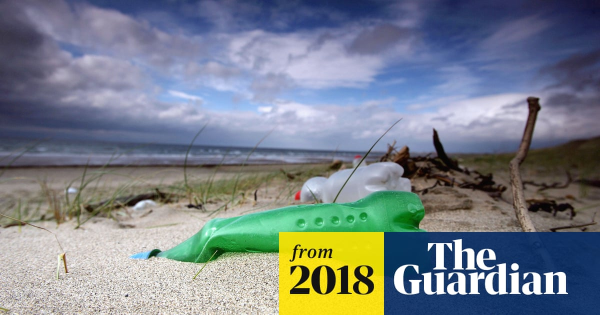 Map Of Uk Beaches.Scientists Seek Public S Help To Map Plastic On Uk Beaches