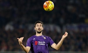 """Gigi Buffon called Davide Astori """"the greatest expression of an old world, one in which masters were made of values like altruism, elegance, education and respect."""""""