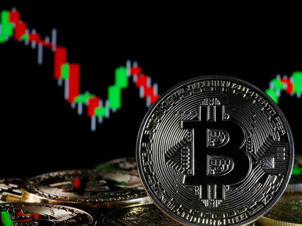 top scambio crypto