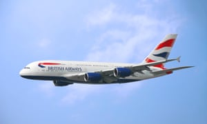 British Airways: 185,000 more passengers may have had