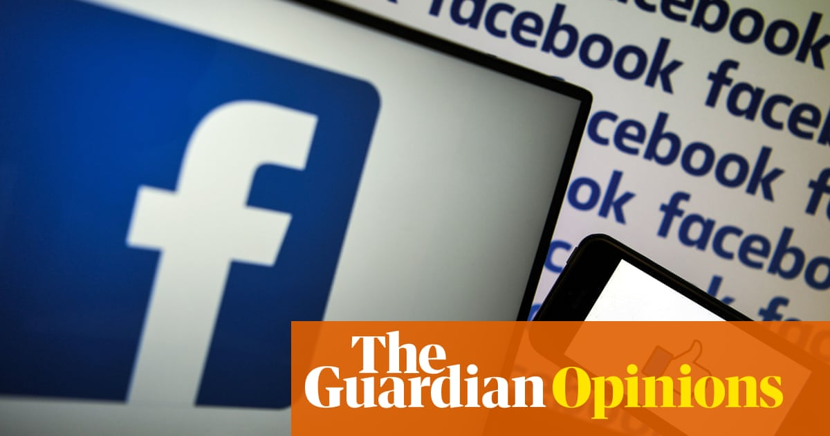 Facebooks long-awaited content supreme court has arrived. Its a clever sham | Jeremy Lewin