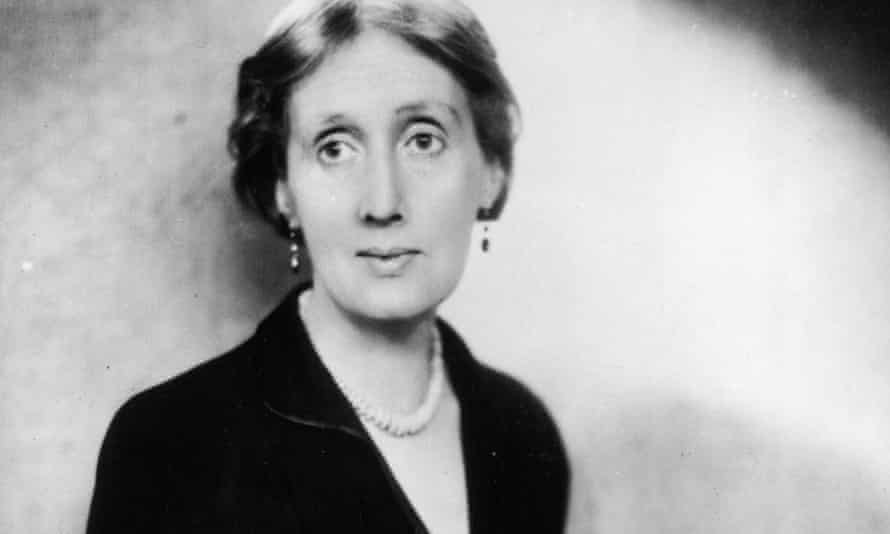 Virginia Woolf's letter rejecting James Joyce's Ulysses has been put online by the British Library.