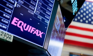 Equifax will also pay a $100m civil penalty.