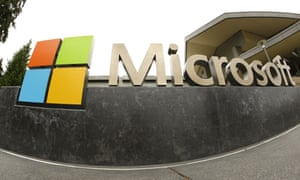 Microsoft said Phosphorous used information gathered from researching their targets or other means to game password reset or account recovery features and attempt to take over some targeted accounts.