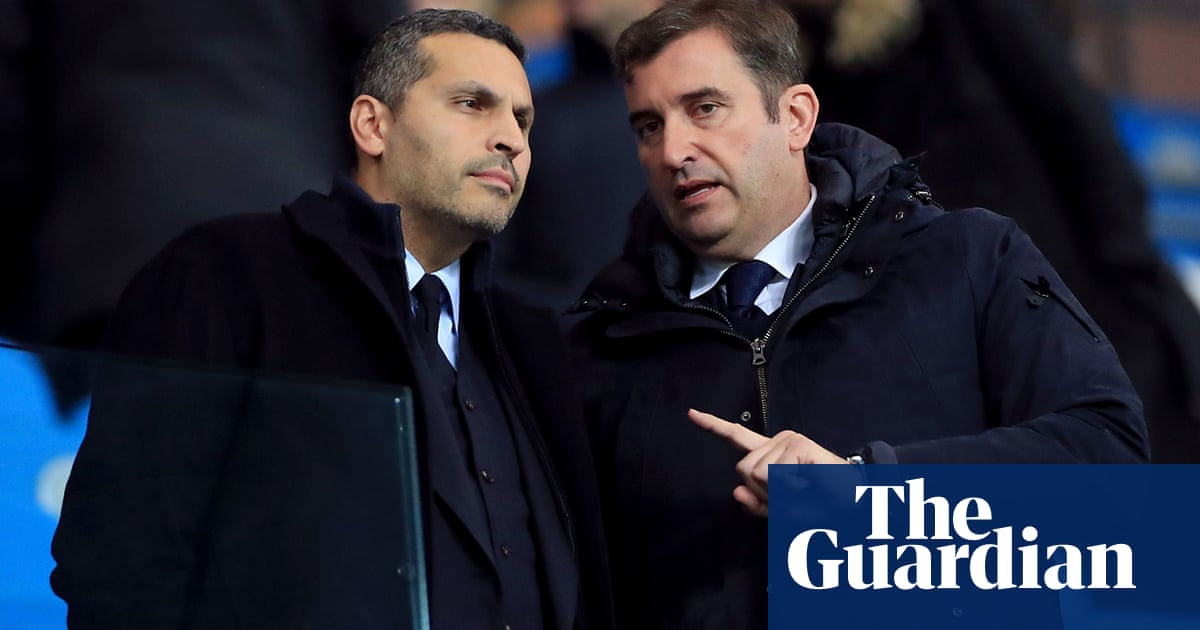 Manchester City claim Uefa ban less about justice and more about politics