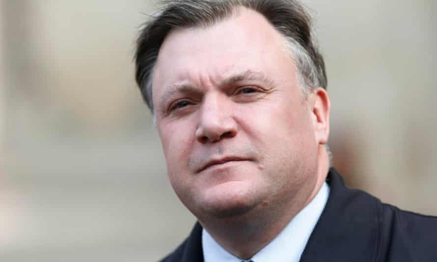 Ed Balls said leaving the EU would cost the UK investment, jobs, income and influence.