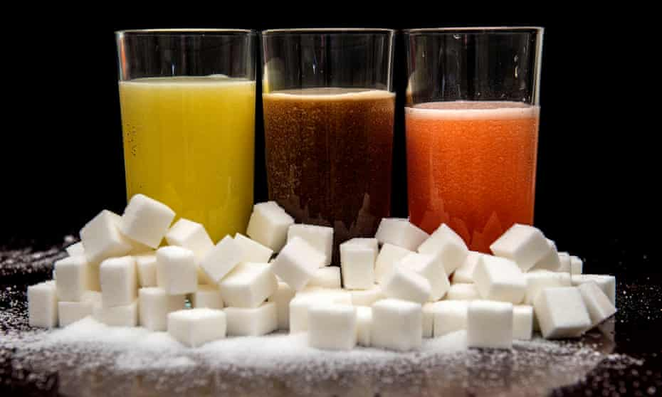 Action on Sugar is calling on retailers to ban all drinks and confectionary attracting red traffic light labels, meaning they are high in sugar, from meal deals