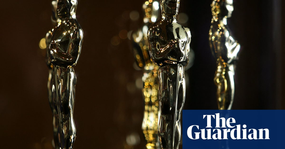 Oscars 2021: timetable, predictions and what to expect