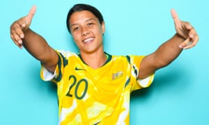 The 100 Best Footballers In The World Football The Guardian