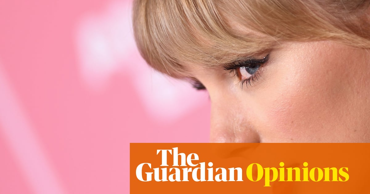 Hardcore pop fans are abusing critics – and putting acclaim before art | Ben Beaumont-Thomas