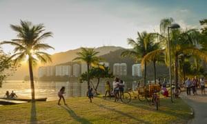 10 Top Tips From Our Rio De Janeiro Correspondent Travel