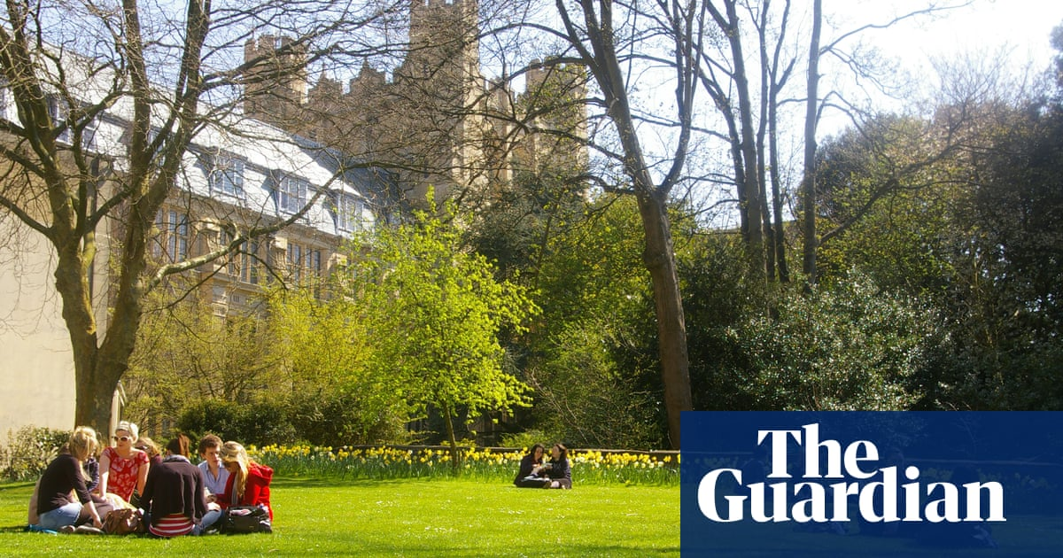 Conservative MPs call Bristol University a 'hotbed of antisemitism'
