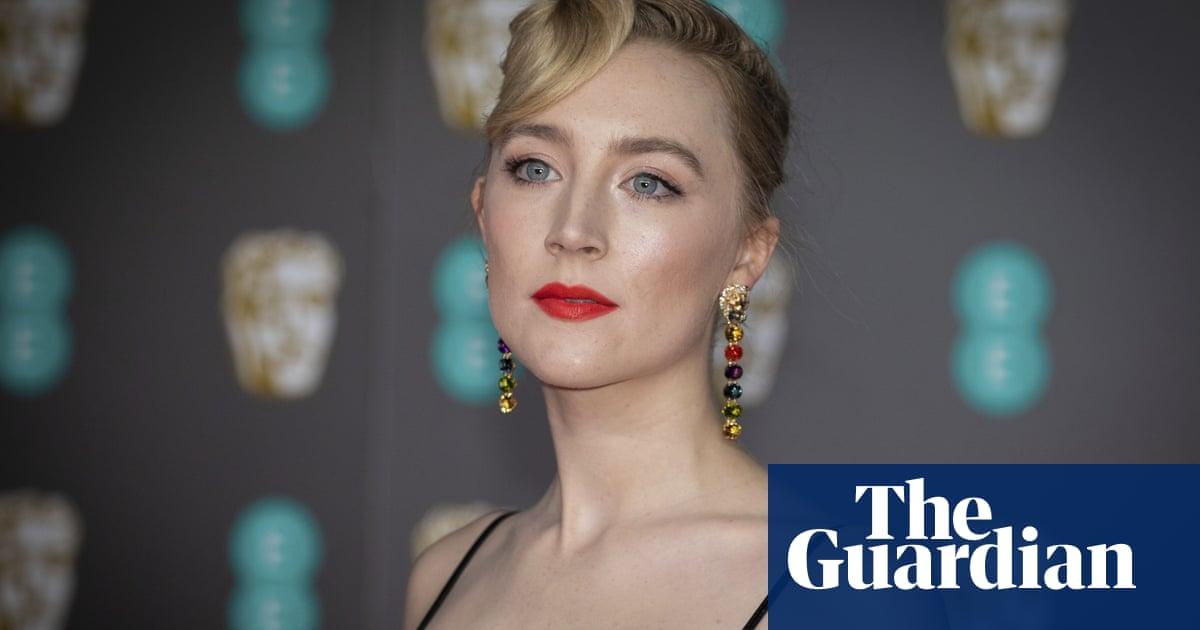 Saoirse Ronan says Kim and Kanye inspired Almeida Macbeth roles