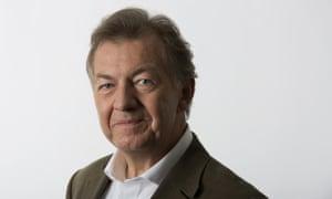 Rhod Sharp BBC Radio 5 live Presenter
