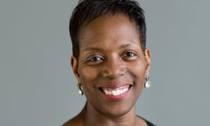 If approved, Althea Efunshile would have been the only non-white board member on Channel 4's board.