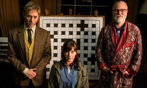 Inside No 9: the 10 best episodes so far | Television