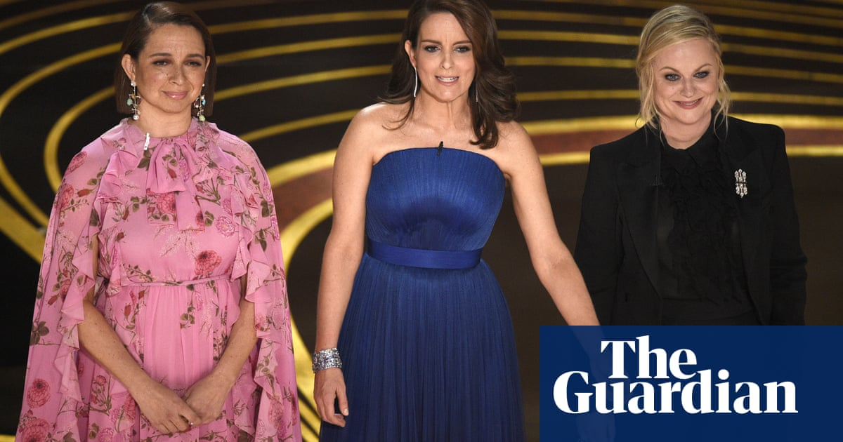 Oscars ceremony will be hostless for second year running