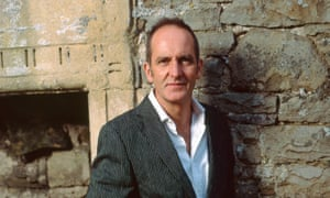 Grand Designs Presenter Faces Crisis Over Bond Investment Television Radio The Guardian