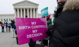 Supreme Court Hears Hobby Lobby Case, Washington D.C., America - 25 Mar 2014Mandatory Credit: Photo by ZUMA/REX Shutterstock (3670519c) Members of Planned Parenthood demonstrate outside the United State Supreme Court during the Hobby Lobby Case. Supreme Court Hears Hobby Lobby Case, Washington D.C., America - 25 Mar 2014 The Supreme Court is being asked to determine whether a for-profit company whose owner has religious objections to birth control can deny its employees reproductive health services as part of their insurance. A ruling is expected in June.
