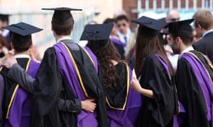 Graduation London School Of Economics