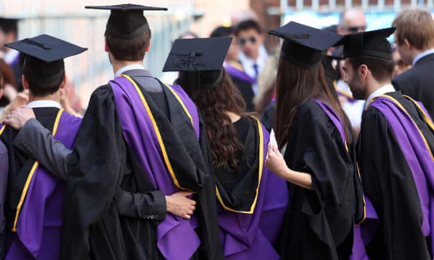 The Teaching Excellence Framework will hit elite institutions including the London School of Economics.