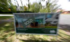 Of the 200 richest Australians, those listing property alone as their source of wealth increased from 28 in 2007 to 47 in 2017, according to new analysis.