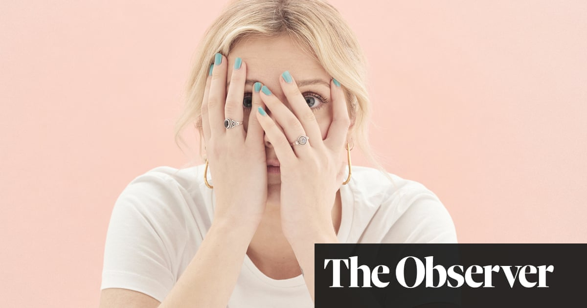 Me and my quarter-life crisis: a millennial asks what went