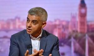 Boris Johnson faces ultimatum over Jennifer Arcuri messages | Politics