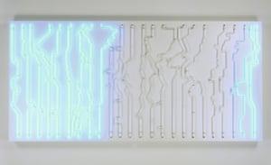 Daylight Map, 2005, Olafur Eliasson