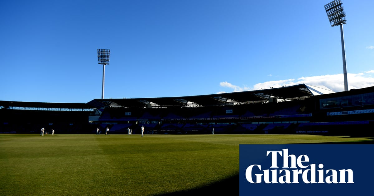 Australia's Test against Afghanistan set to be cancelled over Taliban ban on women's sport