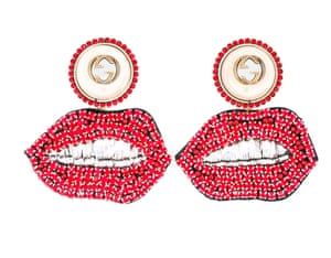Guide to statement earrings: the wish list – in pictures