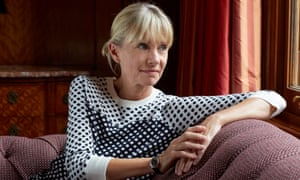 Author Kate Mosse