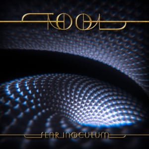 Tool: Fear Inoculum review  primordial riffage to pull you under