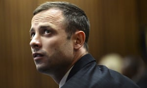 Oscar Pistorius has been found guilty of the murder of Reeva Steenkamp after an appeal by the state.