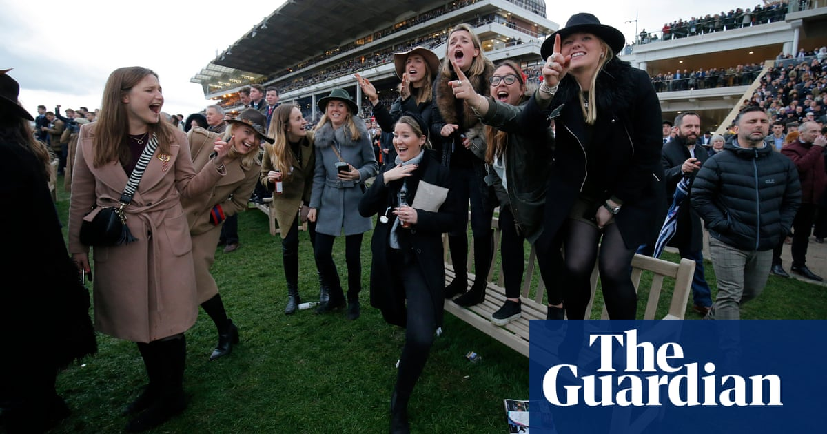 Cheltenham quash speculation about fifth day at famous Festival meeting