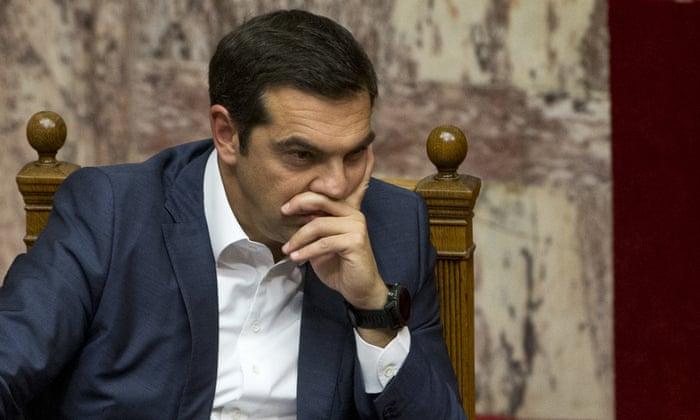 If you love Greece 6c57e73e95a