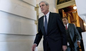 Robert Mueller's investigation 'is getting closer and closer not necessarily to the president but to Kushner' says former Trump aide Sam Nunberg, 'So they are taking the kill the messenger approach.'