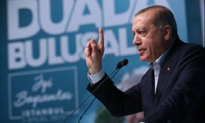 Turkish President Recep Tayyip Erdoğan says he will bring up the issue of Rohingya Muslims at the next UN General Assembly in New York later this month.