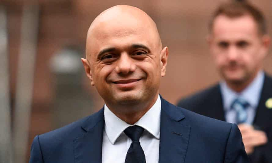 The British chancellor Sajid Javid's pledged budget for improving full-fibre networks, has been criticised as inefficient.