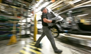 Nissan has asked the UK government to offer compensation for any new tariffs it might have to face.