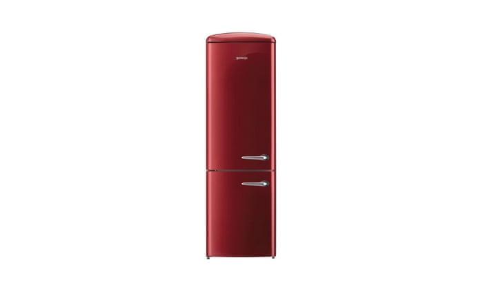 Best Top Freezer Refrigerators 2020.The Best Fridge Freezers To Buy Guardian Discount Codes The Guardian