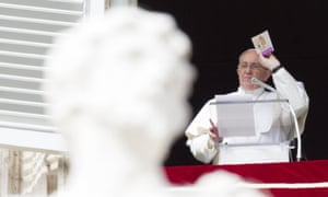 Pope Francis has made a focus on the rights, welfare and dignity of the poor one of the central themes of his papacy