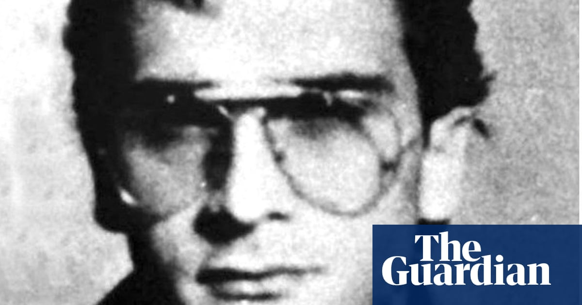 Italy urged to close case of British man mistaken for mafia boss