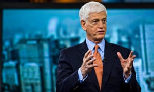 Because he's worth it: Mario Gabelli of Gamco Industries is one of the three highest-paid CEOs in America. On average they take home 355 times what an average worker makes.