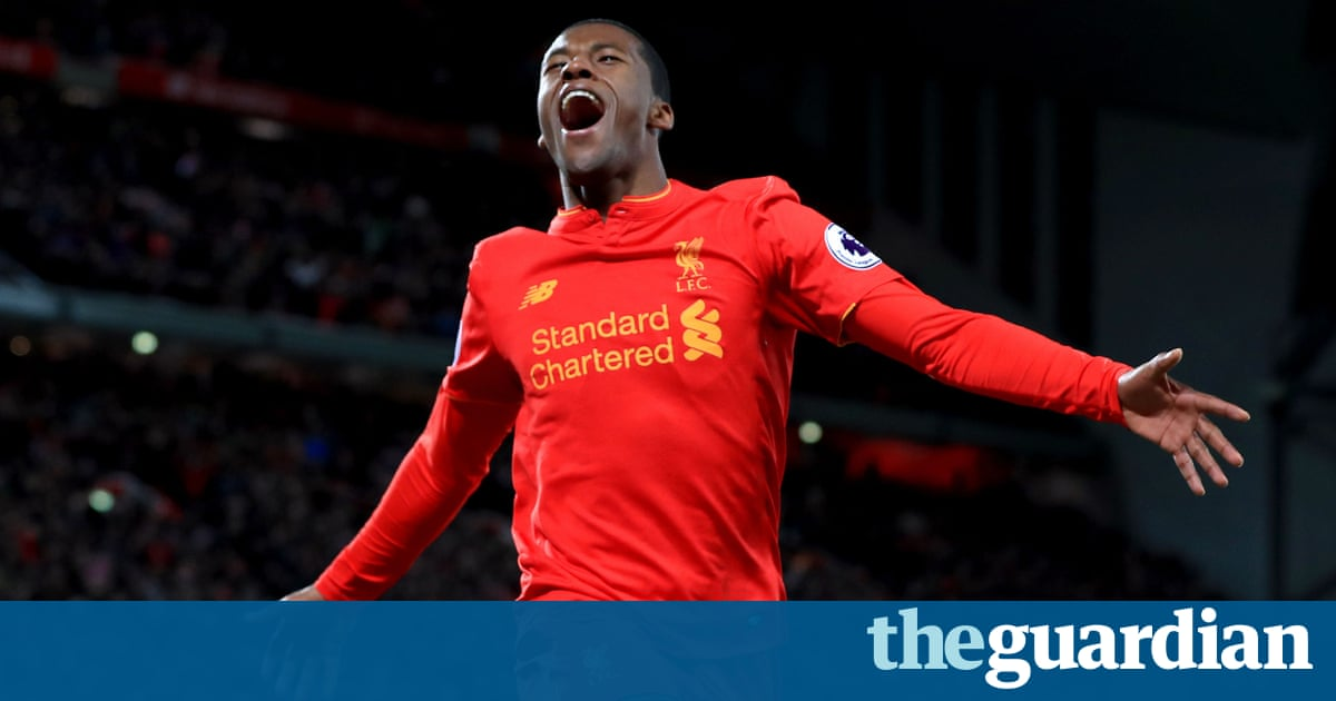Liverpool 3 1 arsenal premier league as it happened for League table 85 86