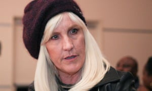 Erin Brockovich: 'I think we'll see the fallout for many, many years.'