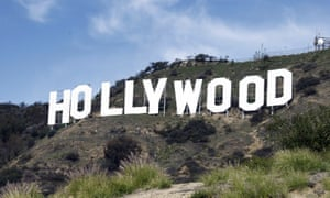 TV writers circulate anonymous spreadsheet to fight gender pay gap