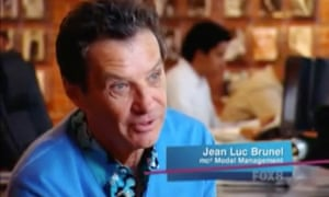 """Résultat de recherche d'images pour """"Jean luc brunel"""""""