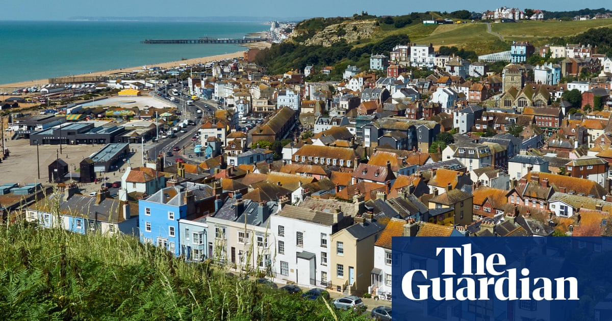 Can we get a buy-to-let mortgage and use the house as a holiday let?